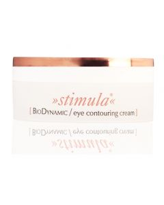 Stimula BioDynamic eye contouring creme 15ml