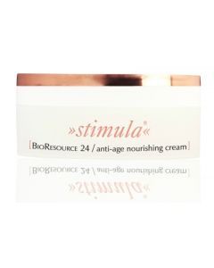 Stimula Bio Resource 24h nourishing cream 50ml Ref. 305