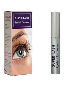 Ecuri super lash eyelash enhancer 3ml FEG