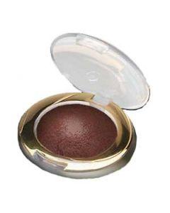 Terracotta Eyeshadow 113
