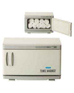 Handdoekverwarmer Zenna M-4049