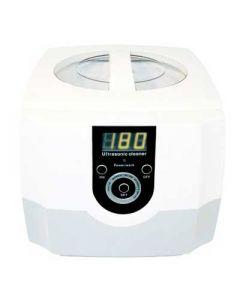 Ultrasoon 1.4 liter