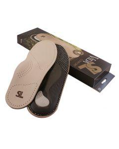 Vida Comfort Luxe Voetbed/voetzool maat 38