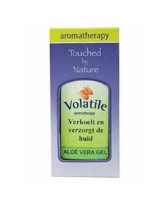 Volatile Aloe vera gel 100ml