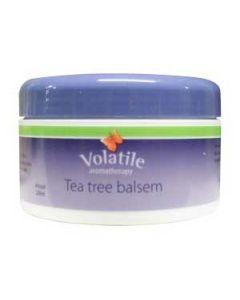 Volatile Tea tree balsem 100ml