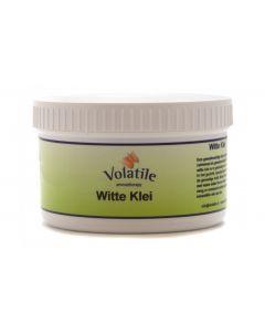 Volatile Witte Klei Zuiverend 150ml