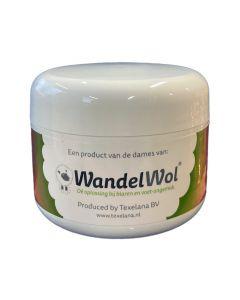 Wandelwol Zuivere lanoline 75ml