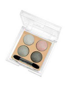 Wet & Dry Eyeshadow nr. 02