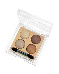 Wet & Dry Eyeshadow Nr. 03