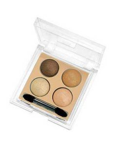 Wet & Dry Eyeshadow Nr. 04
