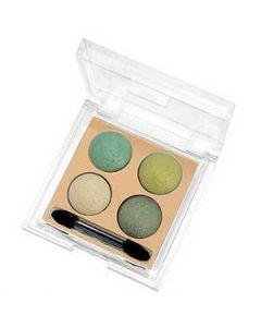 Wet & Dry Eyeshadow Nr. 05