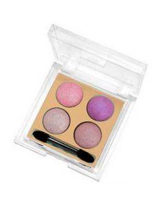Wet & Dry Eyeshadow Nr. 06