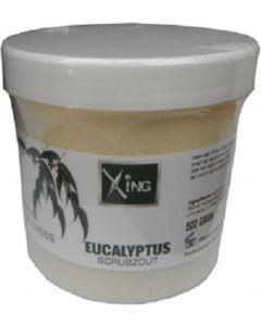 Xing Scrubzout Eucalyptus 500 g