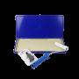 Basis Blauwdrukraam met roller, inkt & papier
