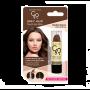 Gray Hair Touch-up Stick 03 - Medium Brown