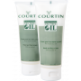 Courtin Hand & foot creme 100ml